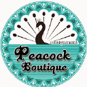 peacockboutique.ca Coupons and Promo Codes