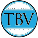 takeabreakvapes.com Coupons and Promo Codes